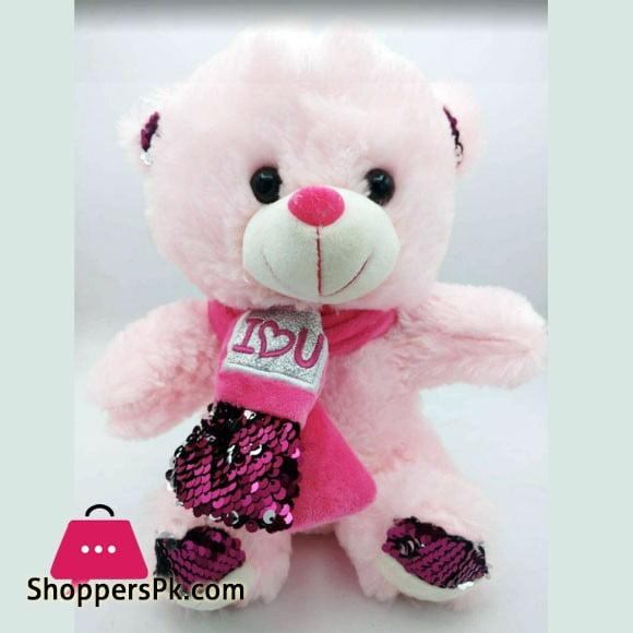Stuff Teddy Bear PMF 30CM