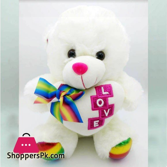 Stuff Teddy Bear RLB 30CM