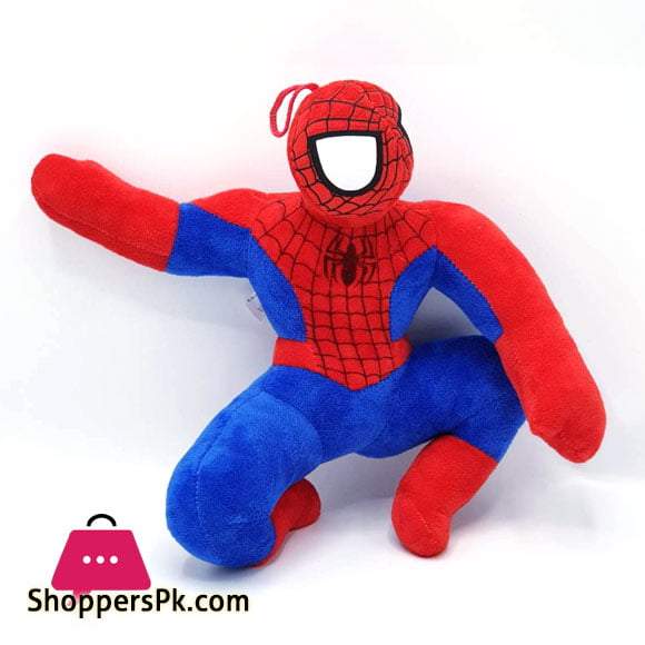 kids spider toy  HP