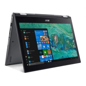 Acer Spin 5 SP513-53N (Touch X360) Ci5 8th 8GB 512GB 13.3-in-Pakistan