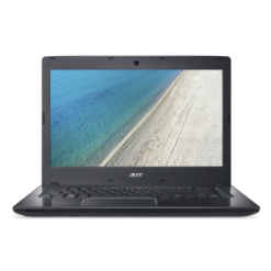 Acer TravelMate TMP249-GM3 Ci5 8th 4GB 1TB 14-in-Pakistan