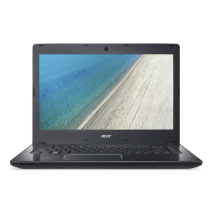 Acer TravelMate TMP249-GM3 Ci5 8th 4GB 1TB 14-in-Pakistan