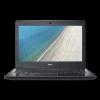 Acer TravelMate TMP249-GM3 Ci7 8th 4GB 1TB 14-in-Pakistan