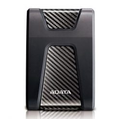 Adata HD650 2TB-in-Pakistan
