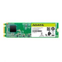 Adata SSD 120GB SU650 M.2-in-Pakistan