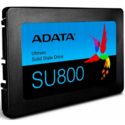 Adata SSD 128GB SU800 3D Nand SATA-in-Pakistan