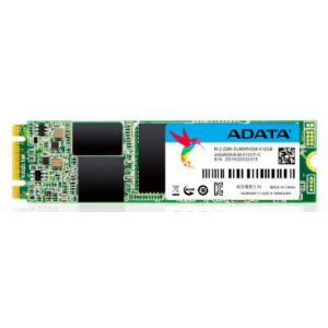 Adata SSD 128GB SU800 M.2-in-Pakistan