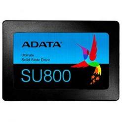 Adata SSD 1TB SU800 3D Nand SATA-in-Pakistan