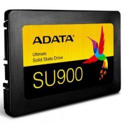 Adata SSD 1TB SU900 3D Nand SATA-in-Pakistan