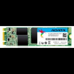 Adata SSD 256GB SU800 M.2-in-Pakistan