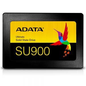 Adata SSD 256GB SU900 3D Nand SATA-in-Pakistan