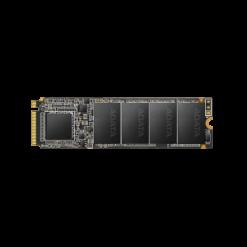 Adata SSD 256GB SX6000 NVMe M.2-in-Pakistan