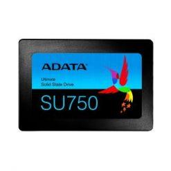 Adata SSD 2TB SU750 3D Nand SATA-in-Pakistan