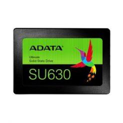 Adata SSD 480GB SU630 3D Nand SATA-in-Pakistan