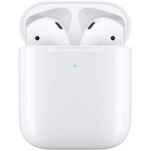 Apple AirPods 2 Wireless Charging Case-in-Pakistan