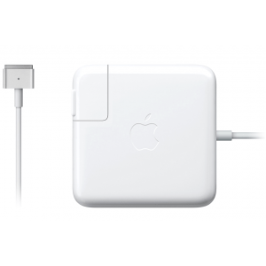 Apple Charger Adapter 12W-in-Pakistan