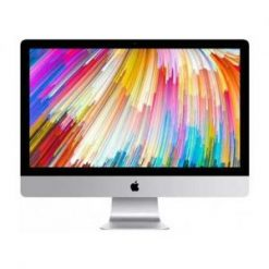 Apple iMac MRT42 Ci5 8GB 1TB 21.5-in-Pakistan