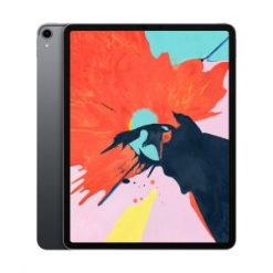 Apple iPad Pro 12.9 WiFi-in-Pakistan