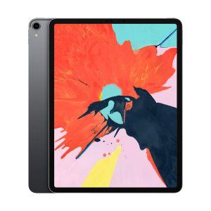 Apple iPad Pro 12.9 WiFi-in-Pakistan