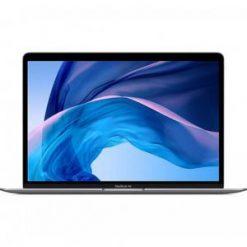 Apple MacBook Pro 13 MV972 Ci5 8GB 512GB-in-Pakistan