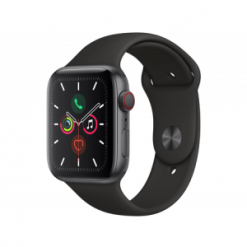 Apple Watch Series 5 MWW12-in-Pakistan