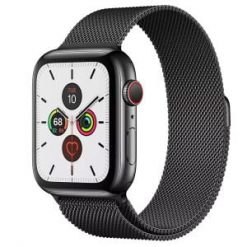 Apple Watch Series 5 MWW82-in-Pakistan