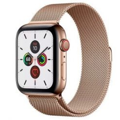 Apple Watch Series 5 MWWJ2-in-Pakistan