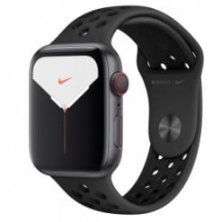 Apple Watch Series 5 MX3A2-in-Pakistan