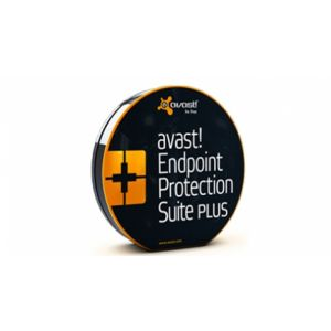 Avast Endpoint Protection Suite 20 users-in-Pakistan