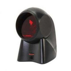 Black Copper BC 7190 2D Omni Directional Barcode Scanner-in-Pakistan