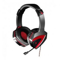 Bloody G501 USB Headphones-in-Pakistan