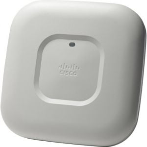 Cisco Aironet CAP-1702i Access Point-in-Pakistan