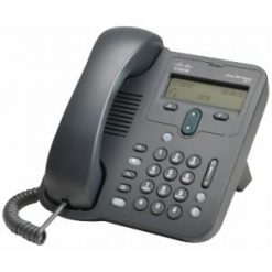 Cisco CP3911 IP Phone-in-Pakistan