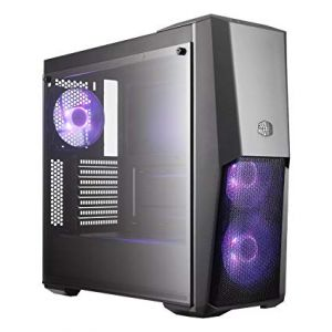 Cooler Master Masterbox MB500-in-Pakistan