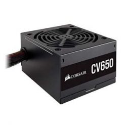 Corsair CV650 650 Watt 80 Plus-in-Pakistan