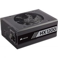 Corsair HX1200 1200 Watt 80 Plus-in-Pakistan