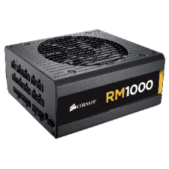 Corsair RM1000x 1000 Watt 80 Plus-in-Pakistan