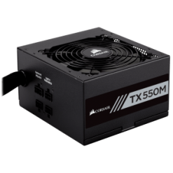 Corsair TX550M 550 Watt 80 Plus-in-Pakistan