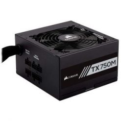 Corsair TX750M 750 Watt 80 Plus-in-Pakistan