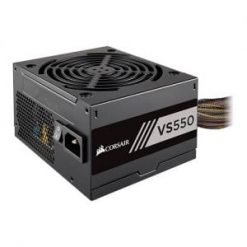 Corsair VS550 550 Watt 80 Plus-in-Pakistan