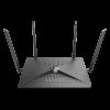 D-Link DIR-882 EXO AC2600 MU-MIMO Wi-Fi Router-in-Pakistan