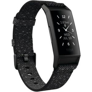 Fitbit Charge 4 Watch Special Edition-in-Pakistan