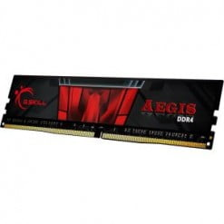 G-Skill DDR4 16GB 3000Bus Aegis (16 x 1)-in-Pakistan