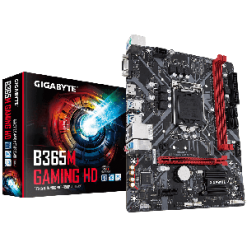 Gigabyte GA B365M Gaming HD-in-Pakistan