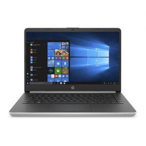 HP 14 DQ1033CL Ci3 10th 4GB 128GB 14 Win10-in-Pakistan