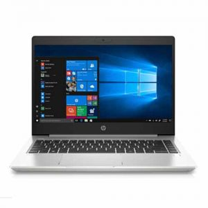 HP Probook 440 G7 Ci5 10th 4GB 1TB 14-in-Pakistan