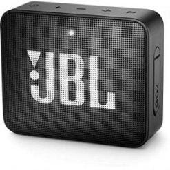 JBL Go 2 Portable Bluetooth Speaker-in-Pakistan
