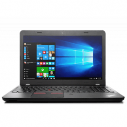 Lenovo Thinkpad E560 Ci3 6th 4GB 500GB 15.6-in-Pakistan