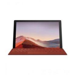 Microsoft Surface Pro 7 Ci3 10th4GB 128GB 12.3 Win10-in-Pakistan