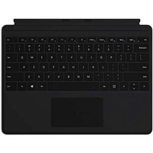 Microsoft Surface Pro X Type Cover-in-Pakistan